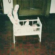 Like Mother (Stephanie 1978)