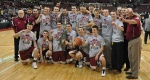 state-championship-game-2013-x600cr