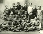 1897 OSU football team